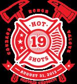 Hot shots 19