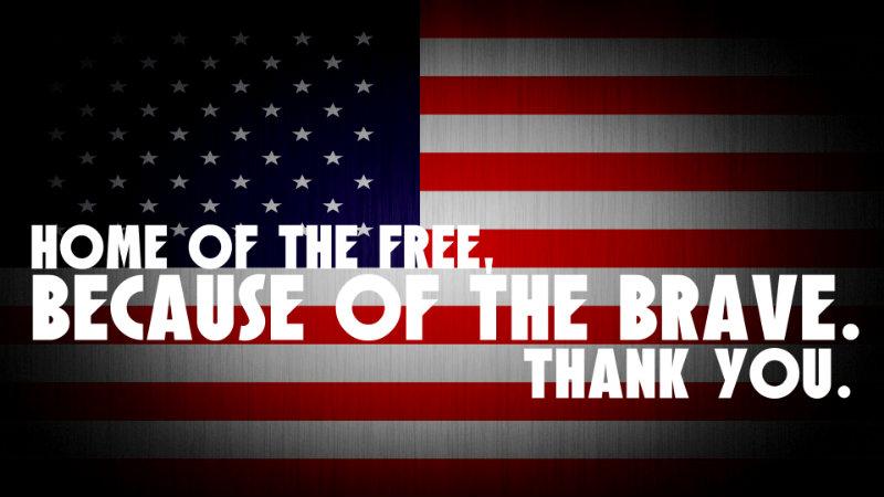 American-flag-logo-bravesmall